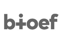 logo bioef
