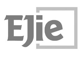 Logo Ejie